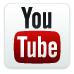 Bonnie Garby Youtube